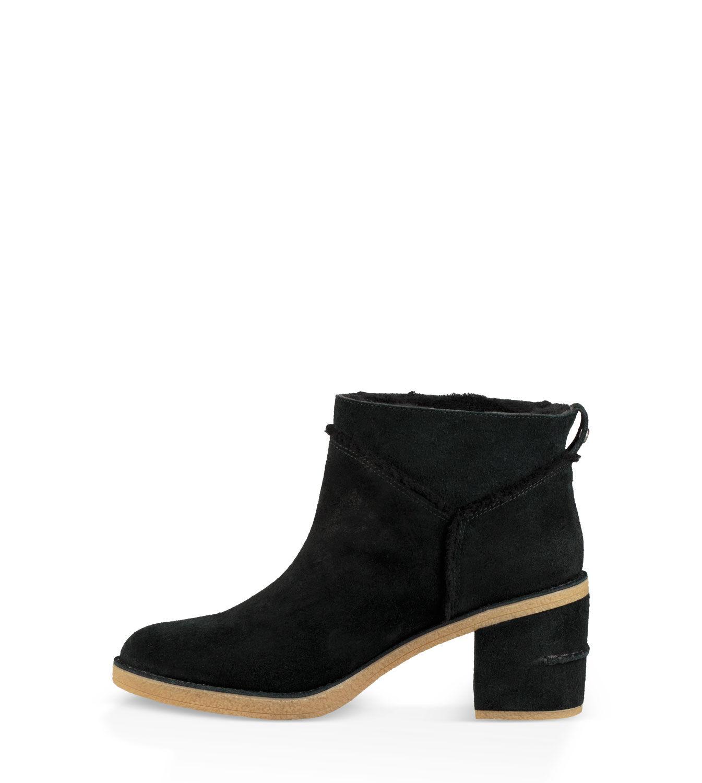 UGG® Kasen II Ankle Boot for Women