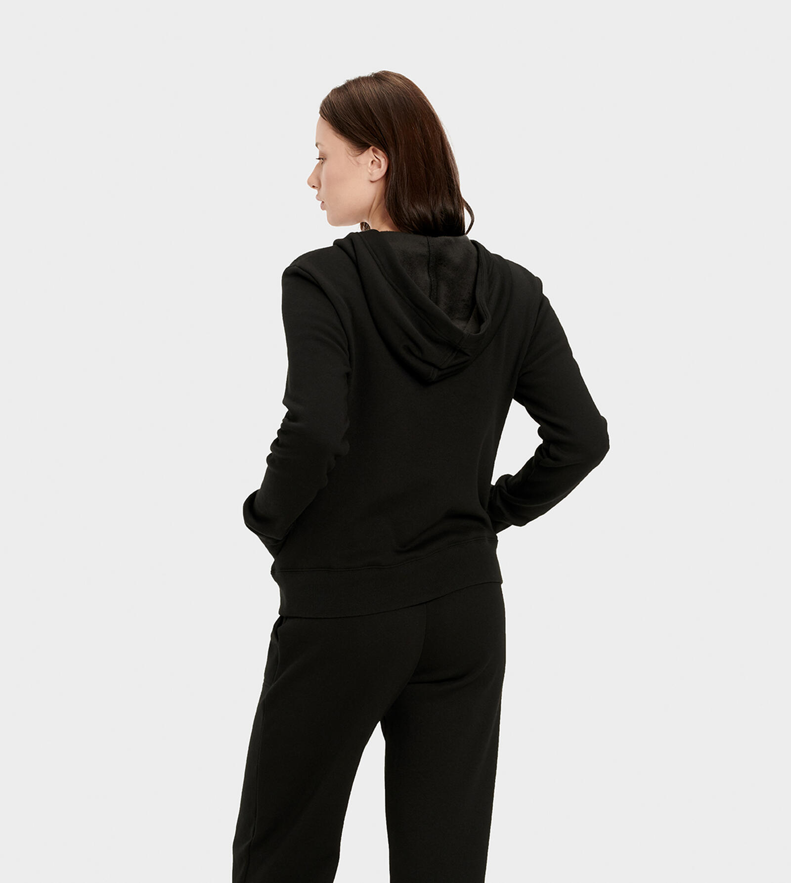 Nancy Jacket