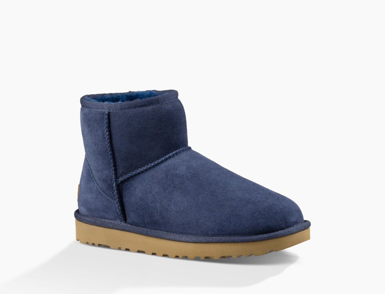 Shoes Ankle Boots Women UGG 1016222