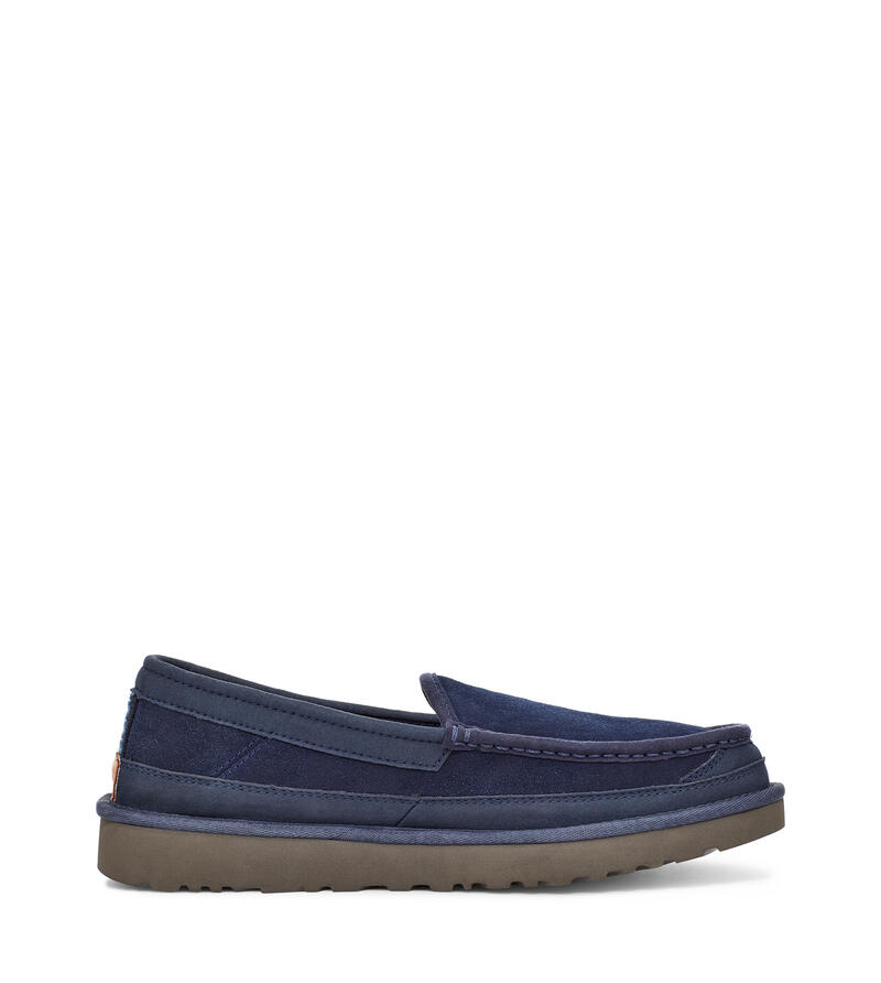 Dex Slipper