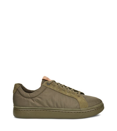 Cali Low MLT Trainer