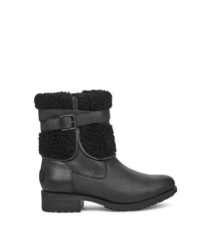 Blayre IV Boot