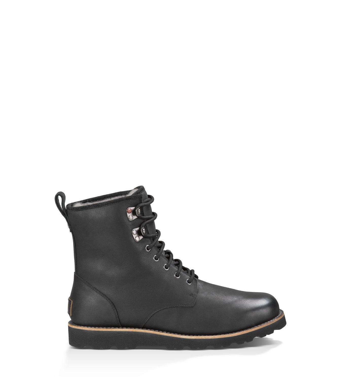 UGG® Hannen Tall Stivali Invernali per Uomo | UGG® IT