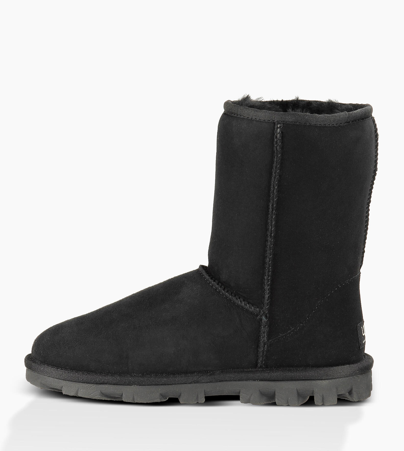 Essential Short Classic Boot