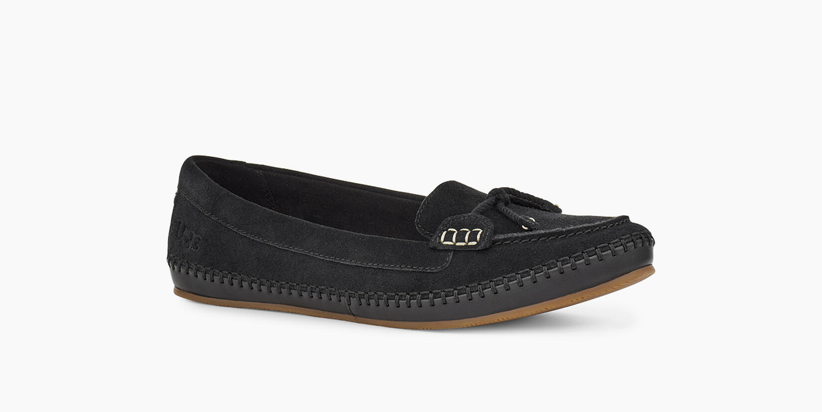 Mariam Loafer