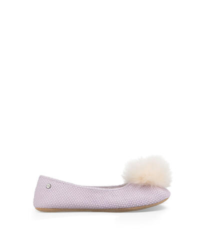 Andi Slipper