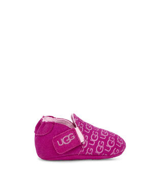 a3d2479318d UGG® Baby Shoes | Baby Booties | UGG® Ireland