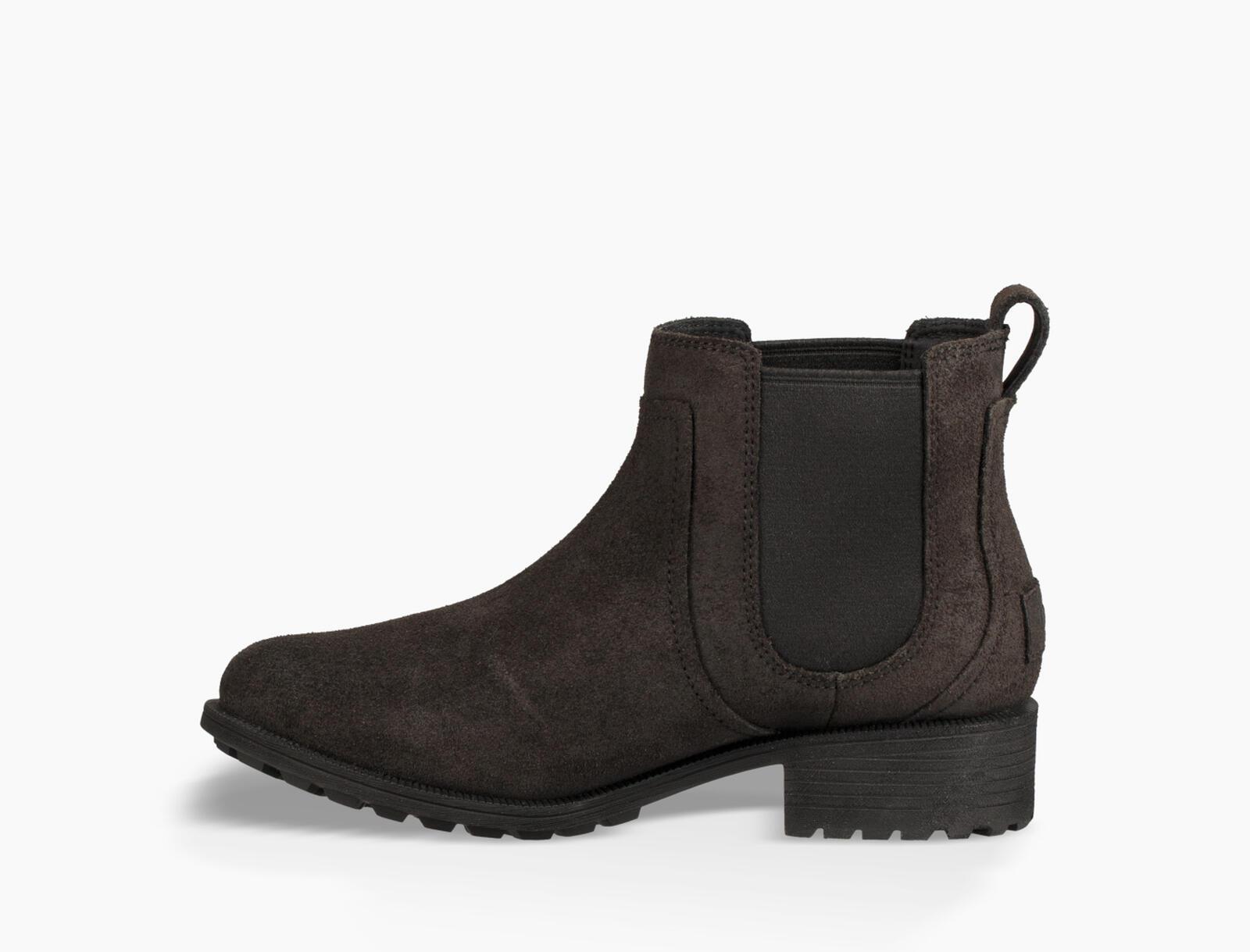 Bonham Boot II Casual Boot