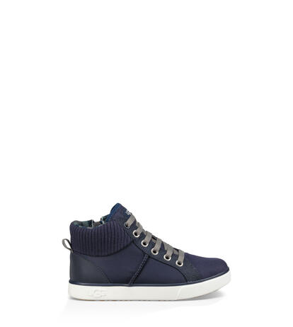 Boscoe Sneaker