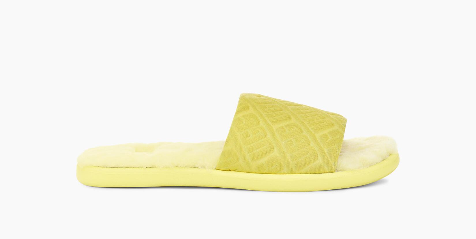 Fifi Slide