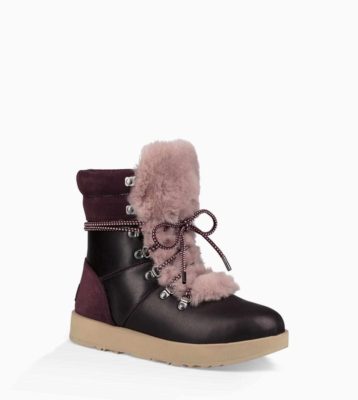 UGG® Viki Waterproof Classic Boots for Women | UGG® Ireland