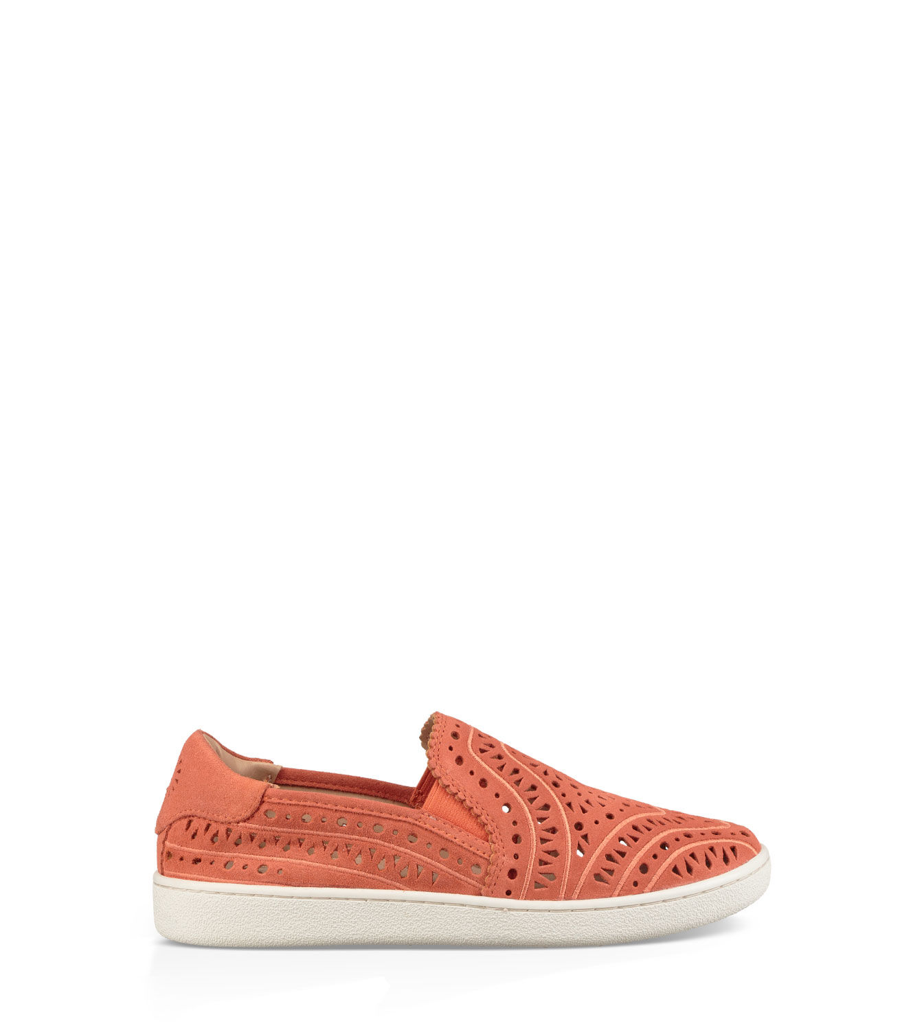 UGG® Cas Perf Trainers for Women | UGG