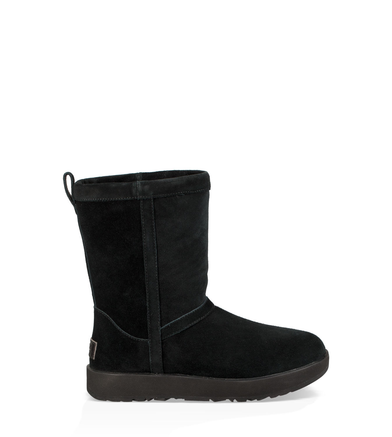 ugg Classic Mini Stivali Marrone