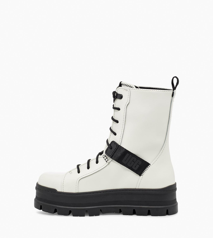 Women's Sheena Boot