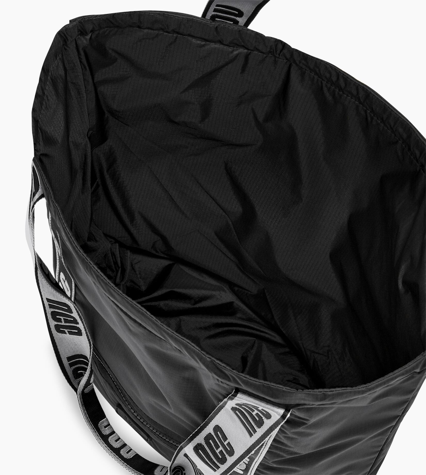 Frannie Cinch Tote Bag