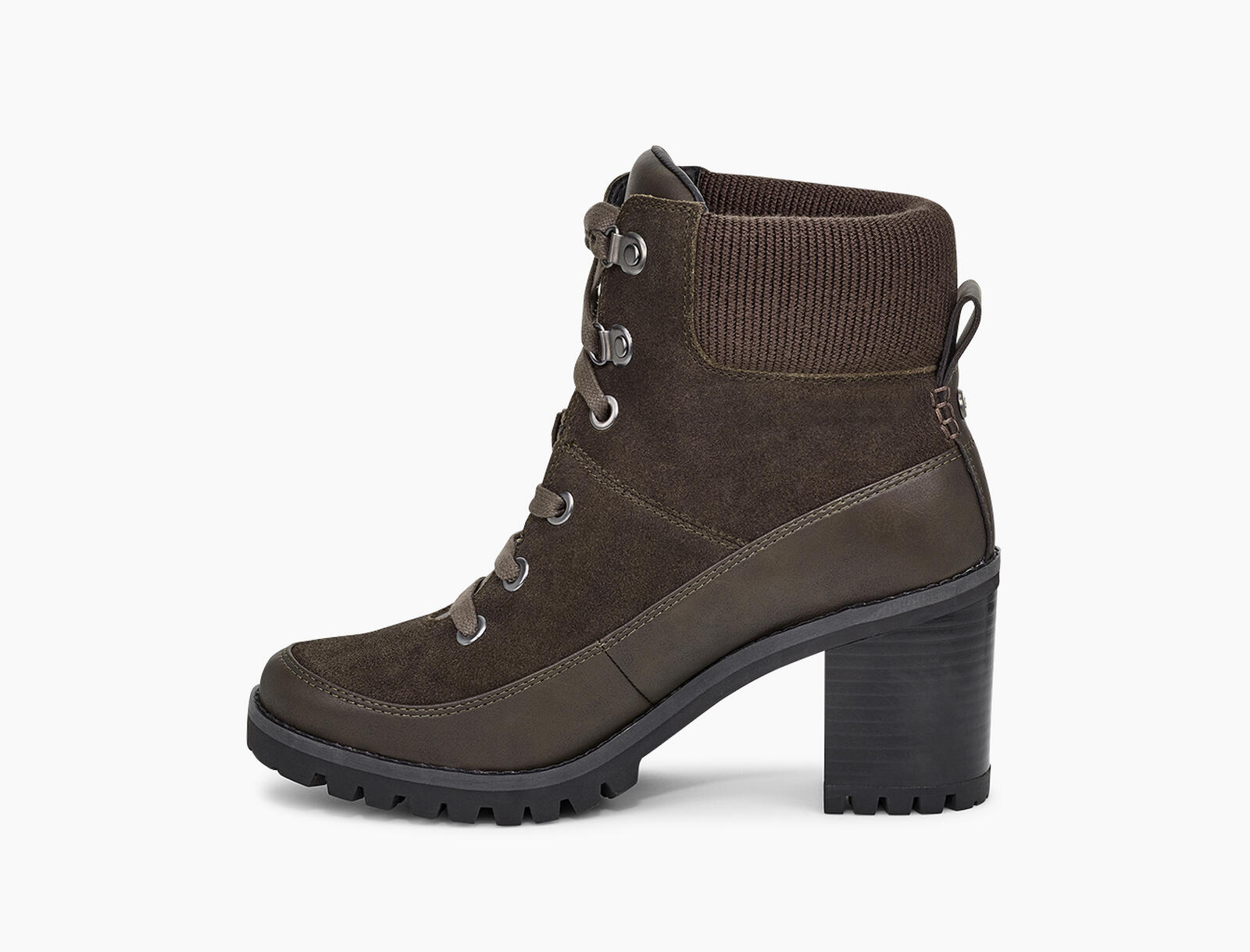 Redwood Stiefel