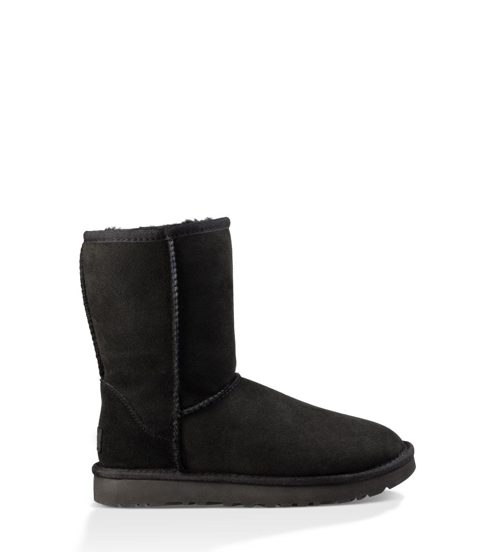 UGG® Classic Short II Stivali per Donna   UGG® IT