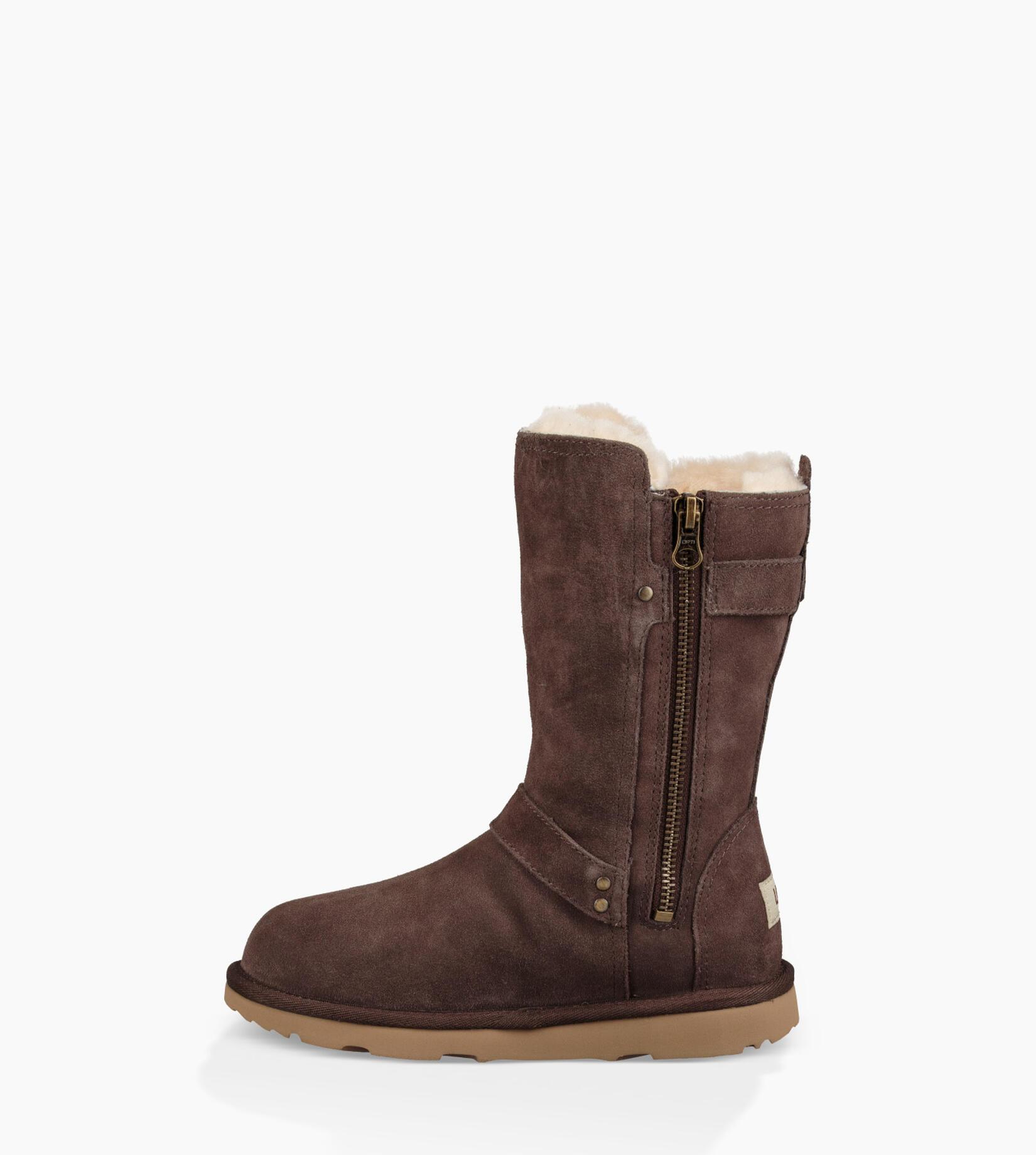Magda Boot