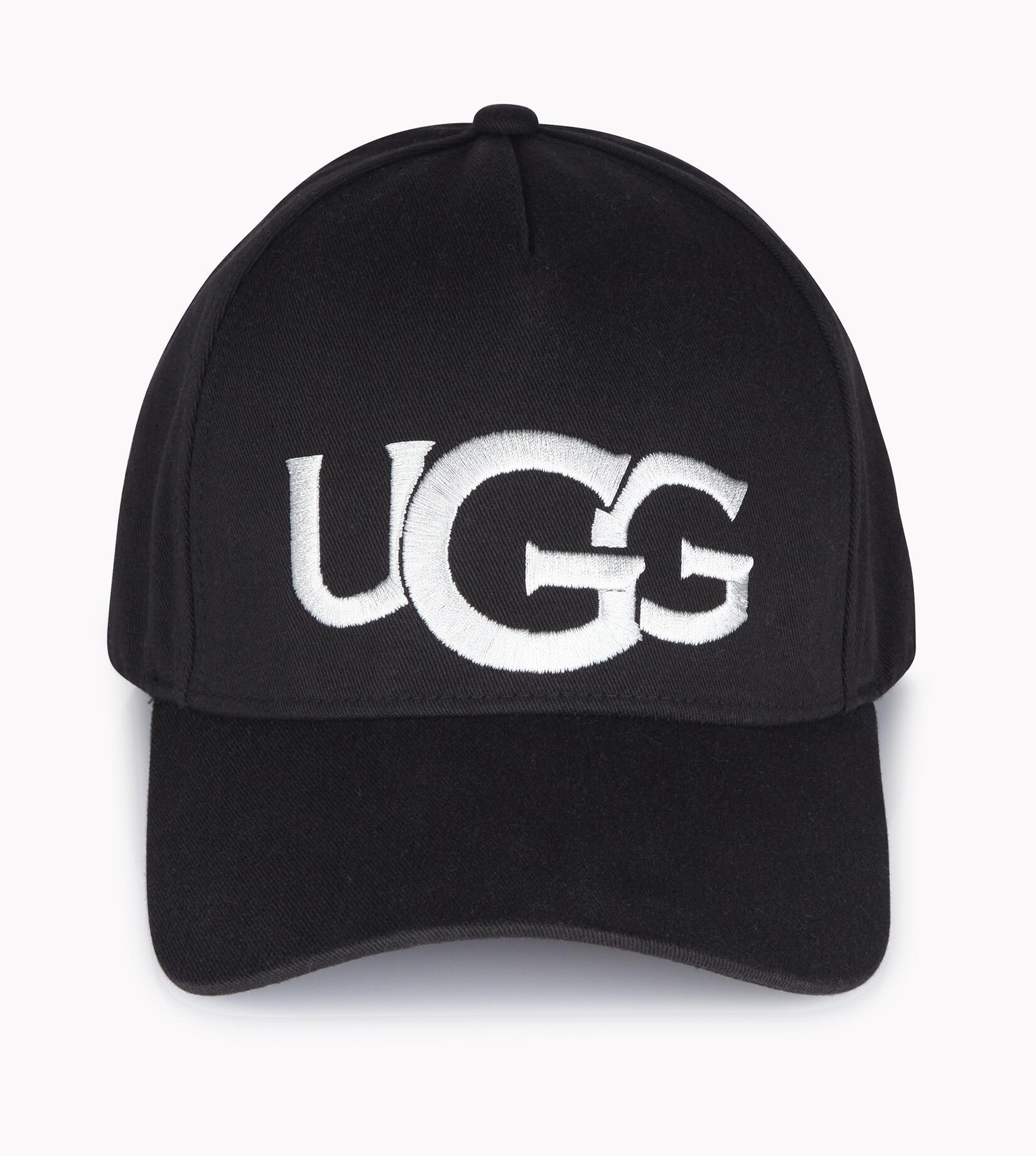 UGG Logo Hat