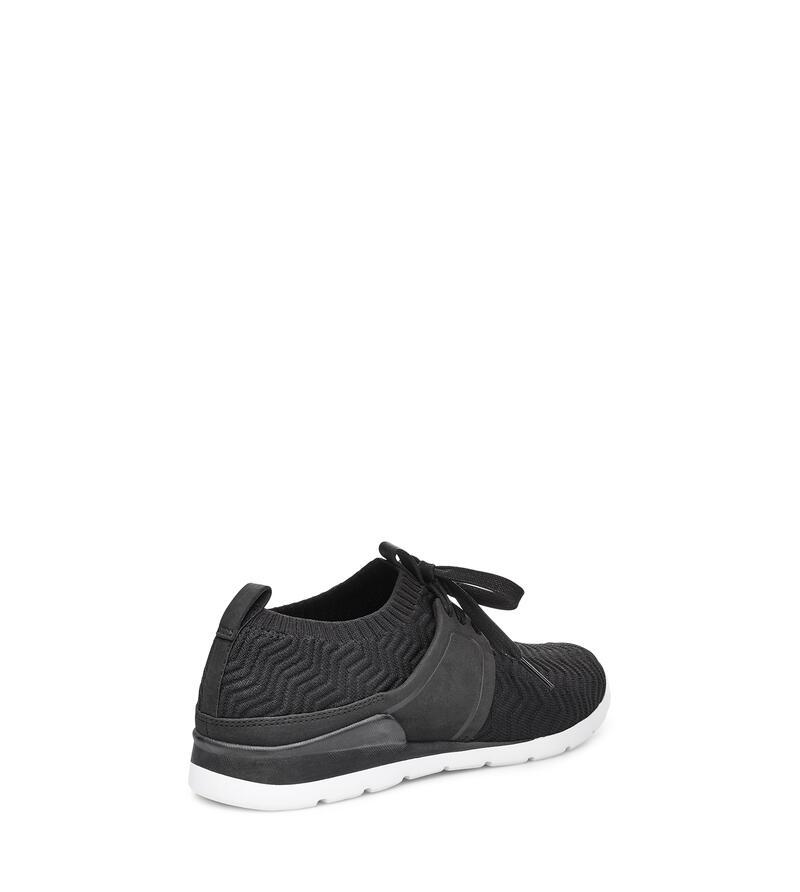 Willows Sneaker
