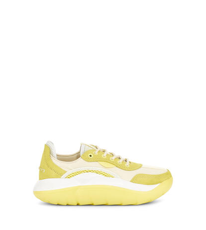 LA Cloud Low Trainer