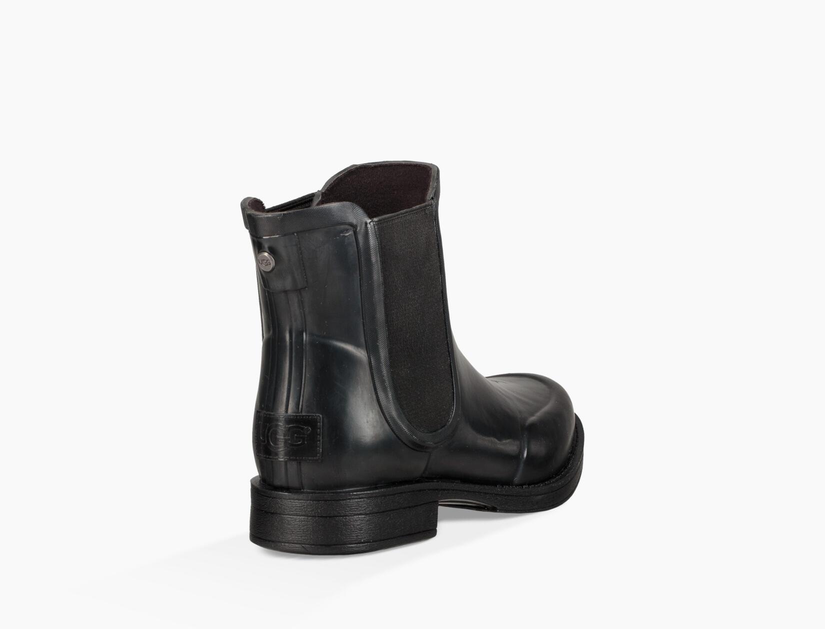 Aviana Rain Boot