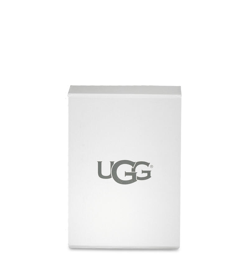 UGG Travel Size Kit
