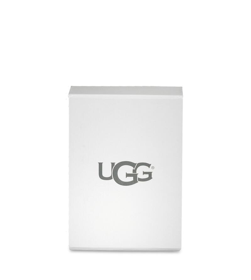 UGG Travel Size Kit