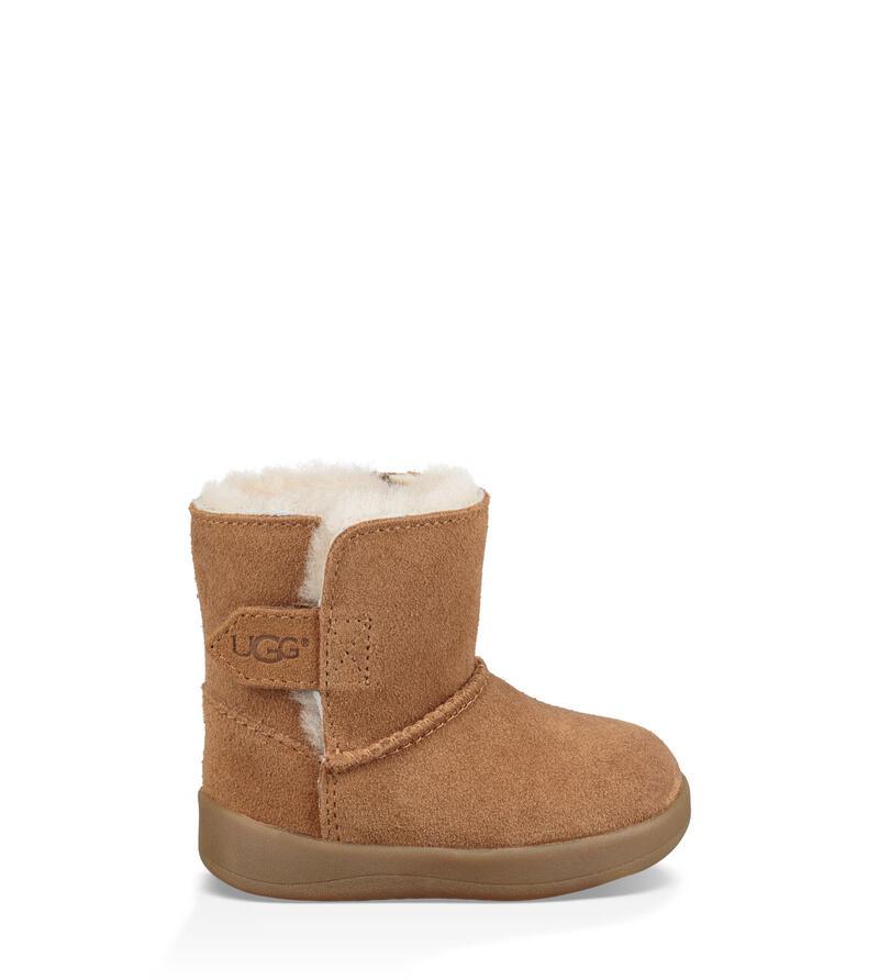 9bd064bfb UGG® Keelan Ankle Boot for Kids | UGG® Ireland
