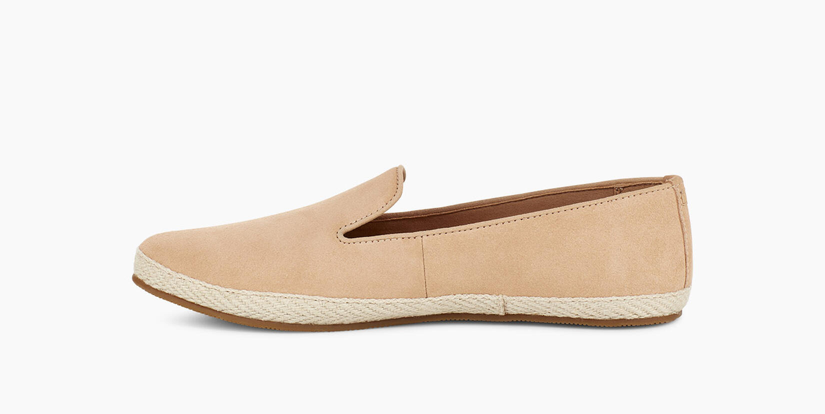 Camryn Loafer