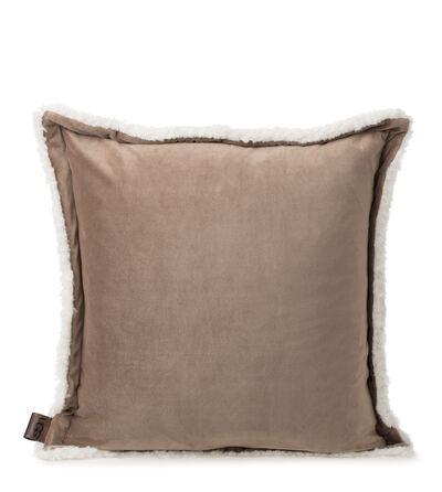 64120b7b569 Bliss Sherpa Pillow
