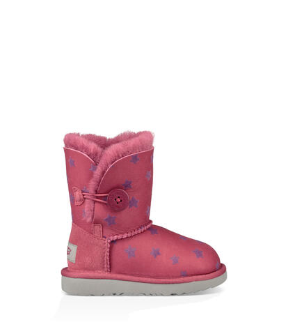 Bailey Button II Stars Boot