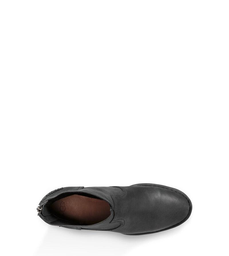 77ca9936cb5 UGG® Bandara Ankle Boot for Women   UGG® Ireland