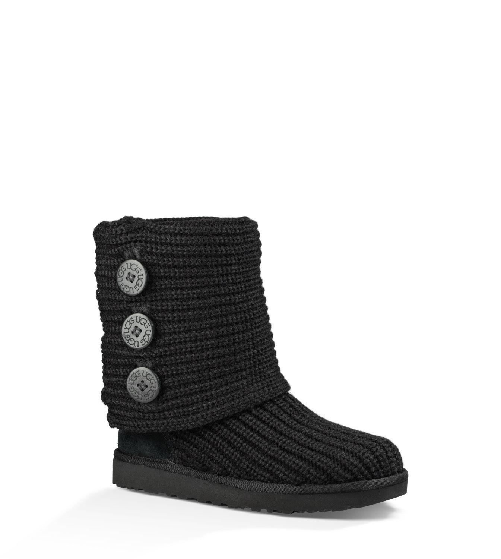 bfe80cae8eea78 Laarzen Nl Classic Voor Cardy Ugg® Dames EYqvfq