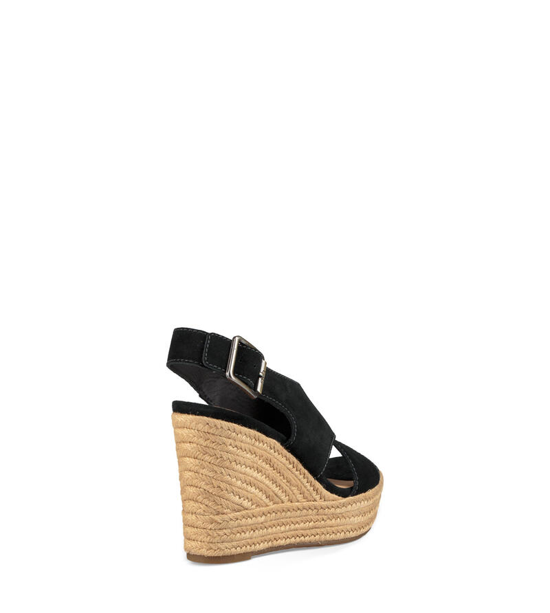 Harlow Sandaletten