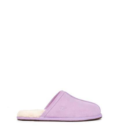 Pearle Slipper