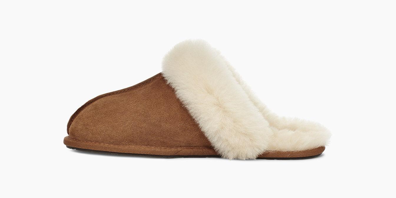 UGG® Scuffette II Slipper for Women