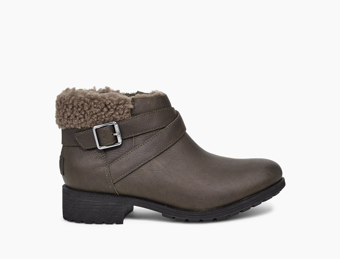 UGG® Benson II Ankle Boot for Women