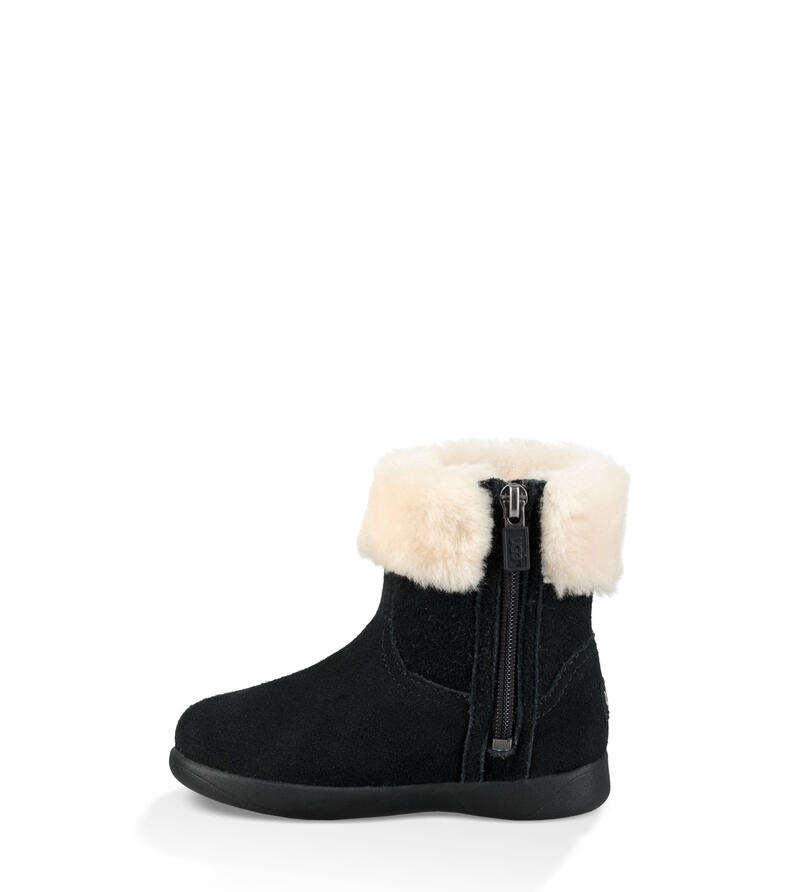 Jorie II Boot
