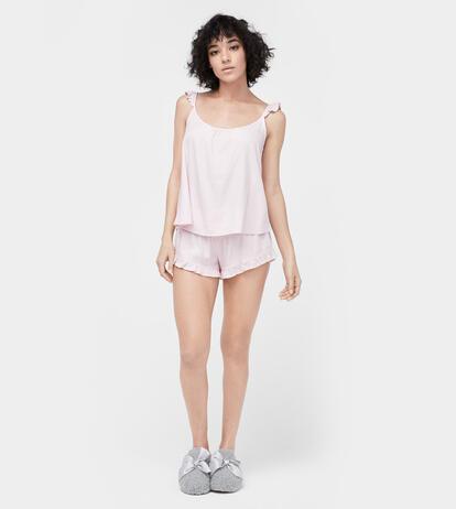 Rosee Pyjama Set