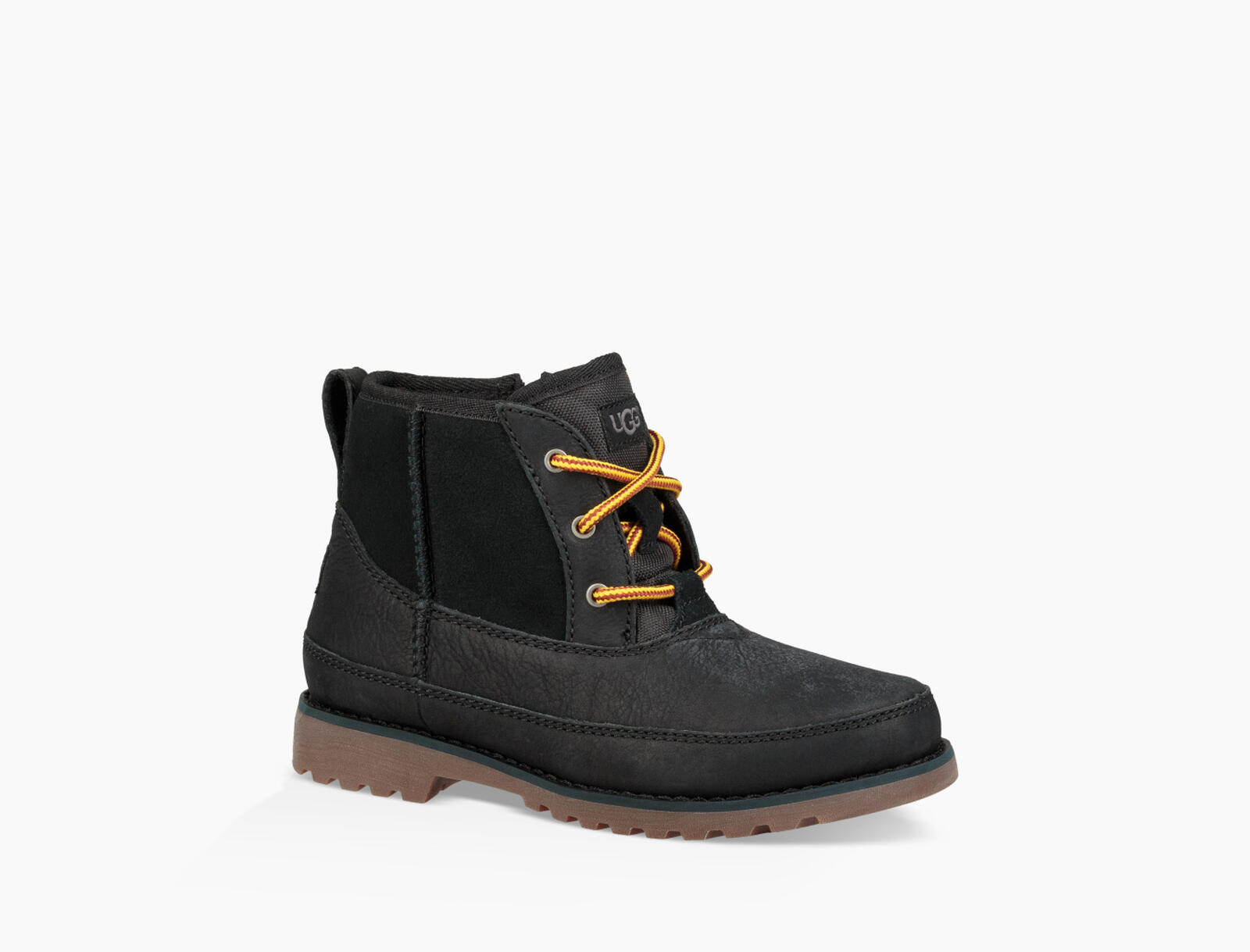 Bradley Ankle Boot