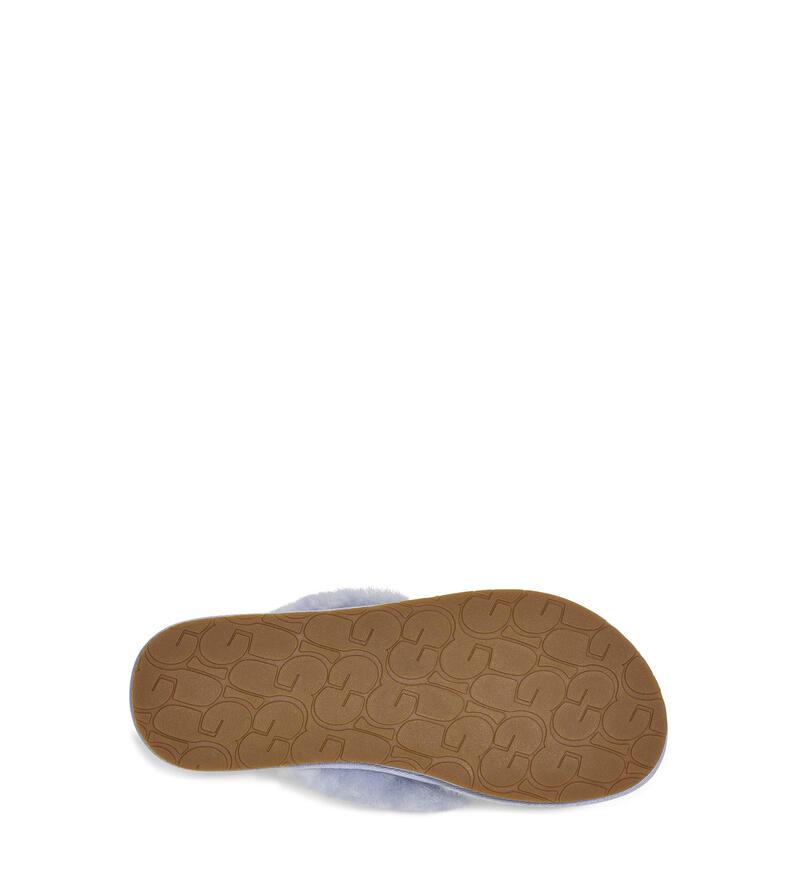 Fluff Flip Flop III Pantoffels