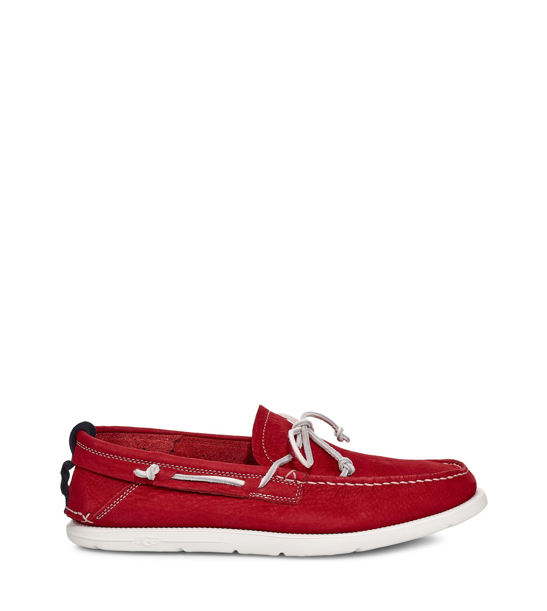 scarpe estive uomo ugg
