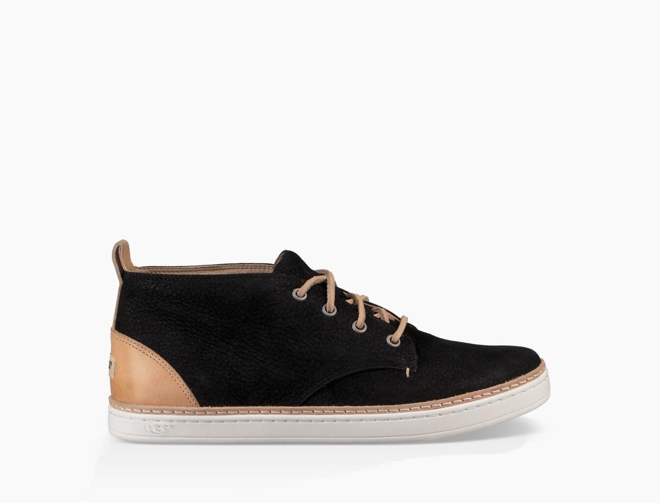 UGG® Kallisto Shoes for Women   UGG