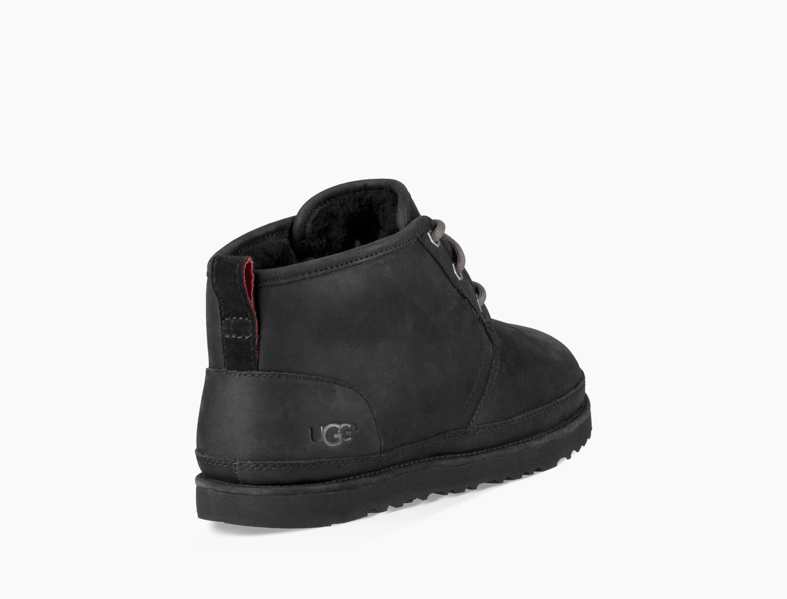 Neumel Waterproof Classic Boot