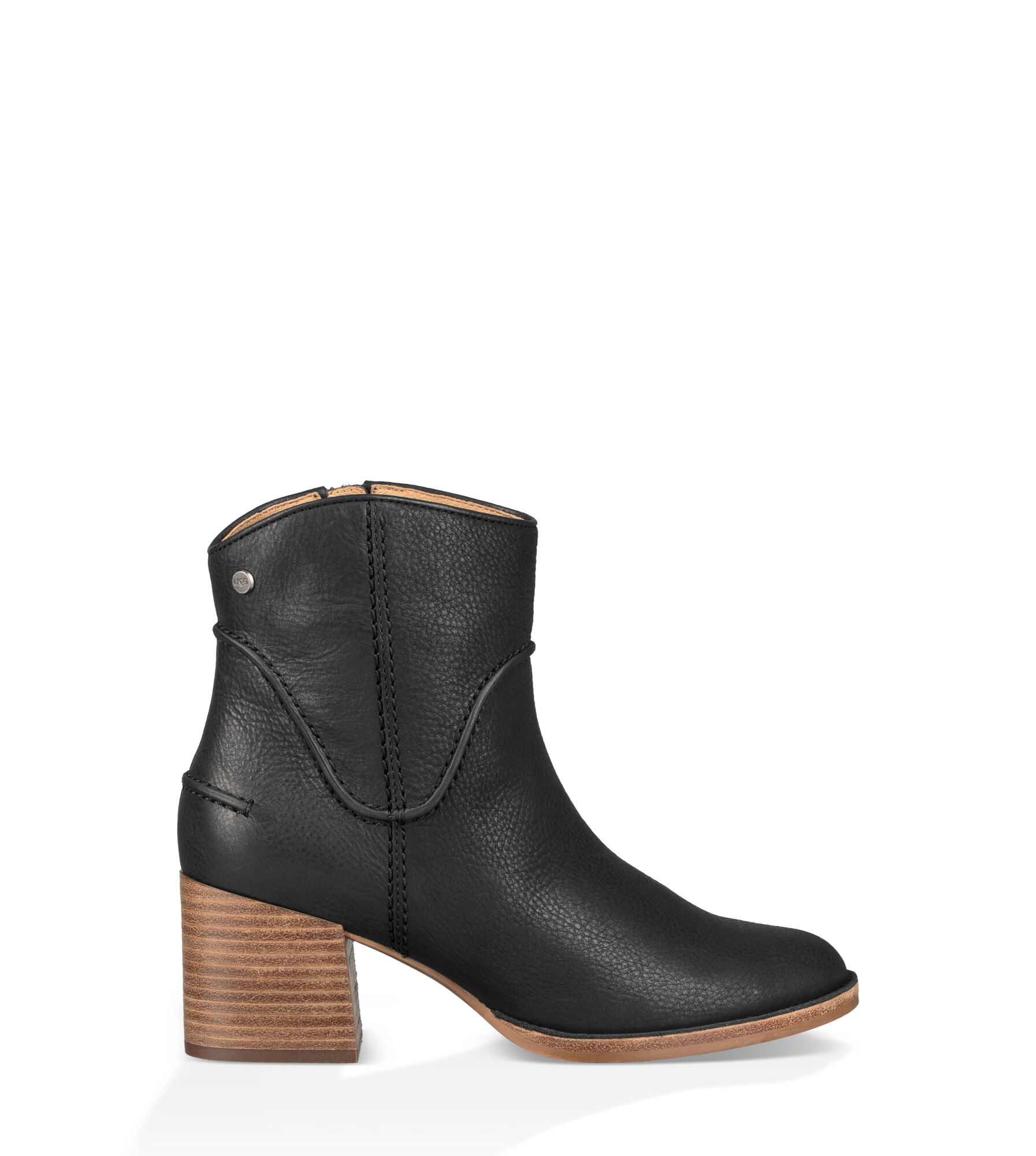 UGG® Annie Casual Boot for Women | UGG® UK