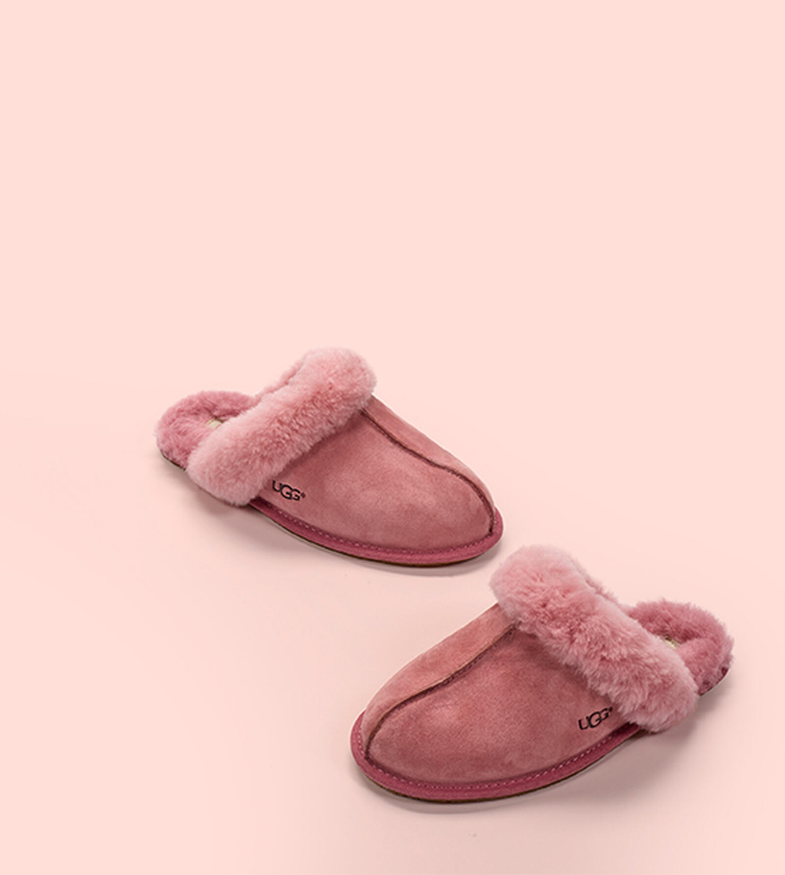 UGG® Scuffette II Slipper for Women | UGG® Finland