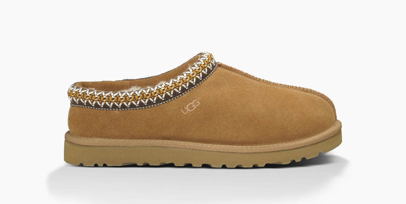 ugg in uk stores
