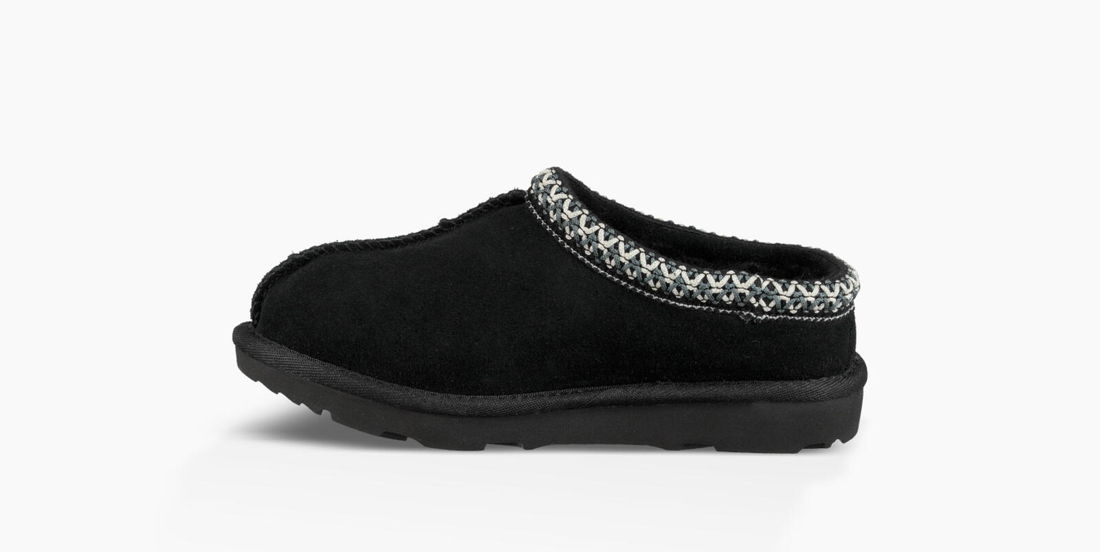 Tasman II Slipper