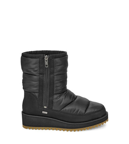 Ridge Snow Boot